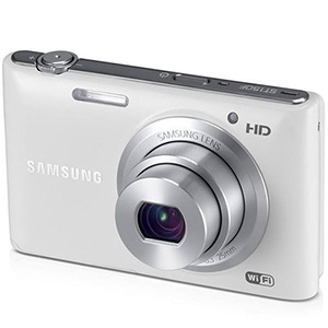 دوربین دیجیتال ارزان قیمت سامسونگ ST150F