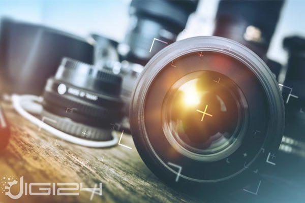 بهترین-دوربین-برای-رشته-عکاسی