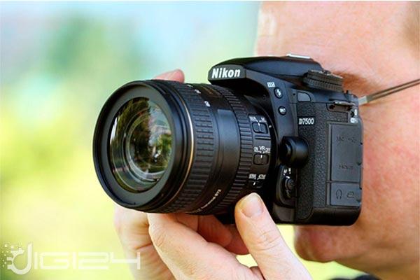 بهترین-دوربین-رشته-عکاسی