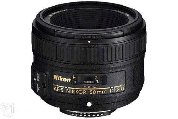 بهترین-لنز-دوربین-عکاسی