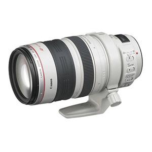 لنز دوربین کانن EF 28-300mm f/3.5-5.6L IS USM