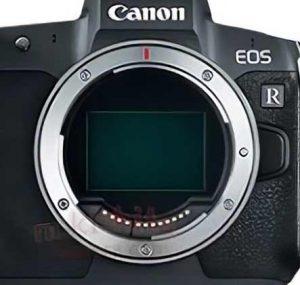 مانت های رایج دوربین