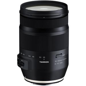 لنز تامرون 35-150mm F/2.8-4 Di VC OSD