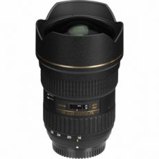 لنز توکینا AT-X 16-28 F2.8 PRO FX