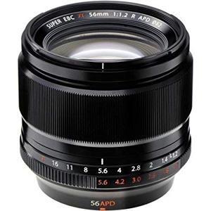 قیمت لنز فوجی فیلم XF56mmF1.2 R APD