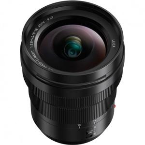 لنز واید پاناسونیک Leica-DG-Vario-Elmarit-8-18mm-f2.8-4.0-ASPH