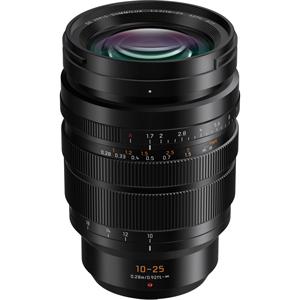 خرید لنز پاناسوینک LEICA DG SUMMILUX 10-25mm F1.7 ASPH