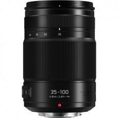 قیمت لنز دوربین پاناسونیک Lumix G X Vario 35-100mm f/2.8 II POWER OIS