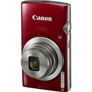 دوربین عکاسی کانن IXUS 185