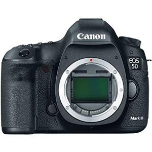 دوربین کانن EOS 5D Mark III