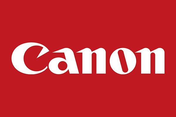 عرضه کننده تجهیزات عکاسی کانن