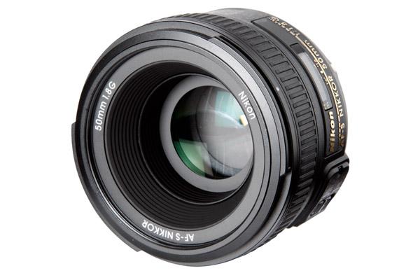 بهترین لنز استاندارد و تله فوتو برای پرتره گرافی