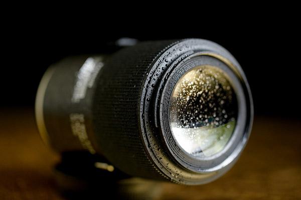 بهترین لنز های ماکرو در عکاسی صنعتی