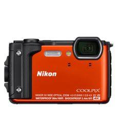خرید دوربین عکاسی نیکون COOLPIX W300