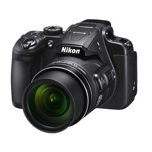 دوربین-عکاسی-نیکون-Coolpix-B700