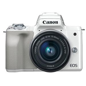 خرید دوربین دیجیتال ارزان کنون M50