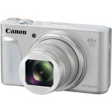 دوربین عکاسی CANON PowerShot SX730 HS