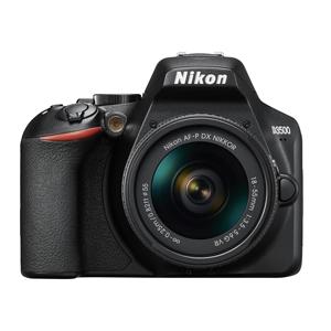 خرید دوربین ارزان قیمت عکاسی dslr نیکون NIKON D3500 با لنز 18-55 میلیمتری