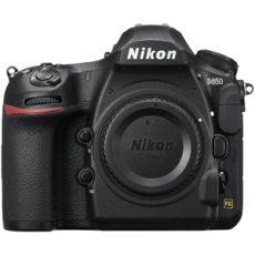 قیمت دوربین dslr نیکون D850