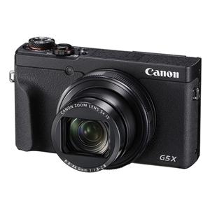 دوربین کانن G5X Mark II