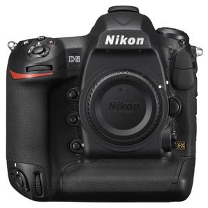 دوربین عکاسی dslr نیکون D5