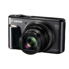 دوربین عکاسی کانن PowerShot SX720 HS