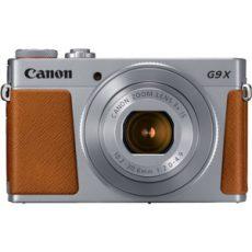 دوربین عکاسی کانن Powershot G9X II