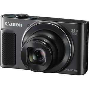 دوربین عکاسی کانن SX620 HS