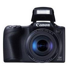 دوربین عکاسی CANON SX410-IS
