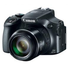 دوربین کانن SX60 HS
