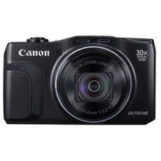 دوربین CANON PowerShot SX710 HS