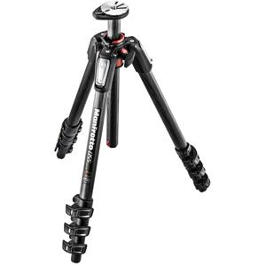 سه پایه دوربین MT055CXPRO4 Carbon