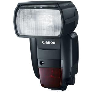 فلاش دوربین کانن Speedlite 600EX II-RT