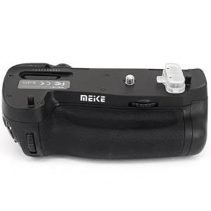 باتری گریپ نیکون MEIKE Battery Grip D750
