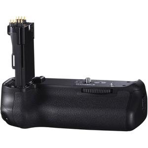 باتری گریپ کانن BG-E14