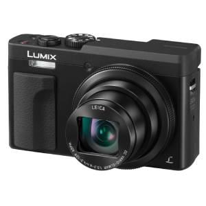 دوربین عکاسی پاناسونیک LUMIX DC-ZS70