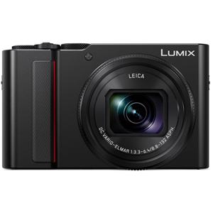 دوربین عکاسی پاناسونیک Lumix ZS200