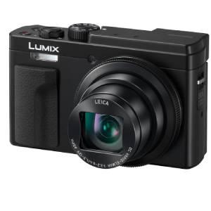 دوربین عکاسی LUMIX ZS80