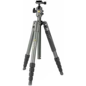 سه پایه دوربین ونگارد VEO 2 265AB
