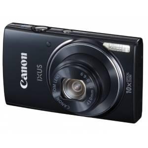 دوربین عکاسی کامپکت کانن IXUS 145