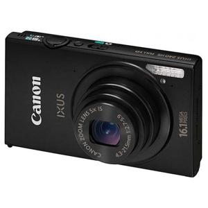 دوربین عکاسی کنون Ixus 240 HS