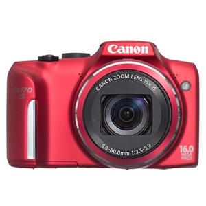 دوربین عکاسی کنون Powershot SX170