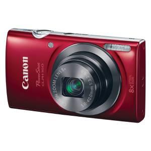 دوربین پاورشات کنون Powershot Ixus 160