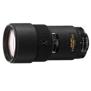 قیمت لنز نیکون AF NIKKOR 180mm f2.8D IF-ED