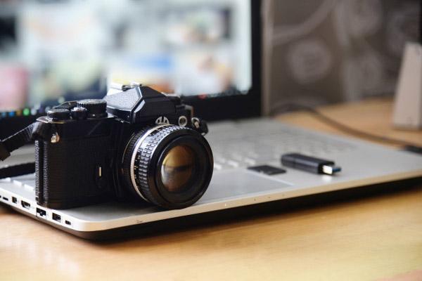 برترین دوربین های ارزان قیمت