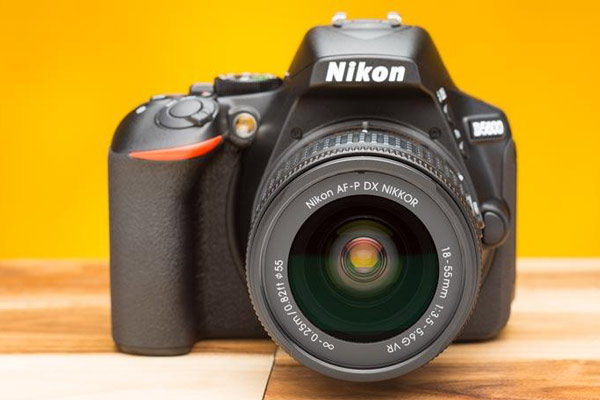 بهترین دوربین های فول فریم ارزان