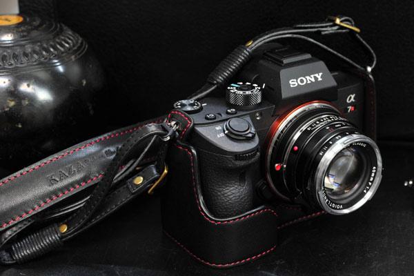 دوربین دیجیتال سونی Sony a7RIII