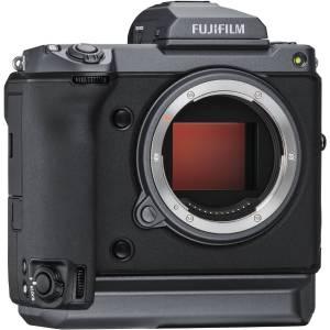 دوربین عکاسی فوجی فیلم FUJIFILM GFX100