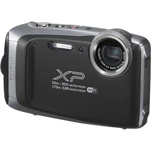 دوربین عکاسی فوجی فیلم FinePix XP130