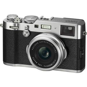 دوربین عکاسی فوجی فیلم X100f